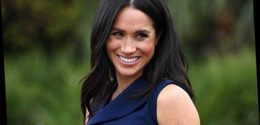 Tabloid invaded Meghan Markle's privacy by publishing letter to dad: judge