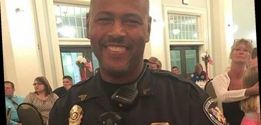Mississippi sheriff's deputy dies after shootout with suspect
