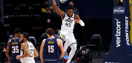 Predicting N.B.A. All-Star Picks and Snubs
