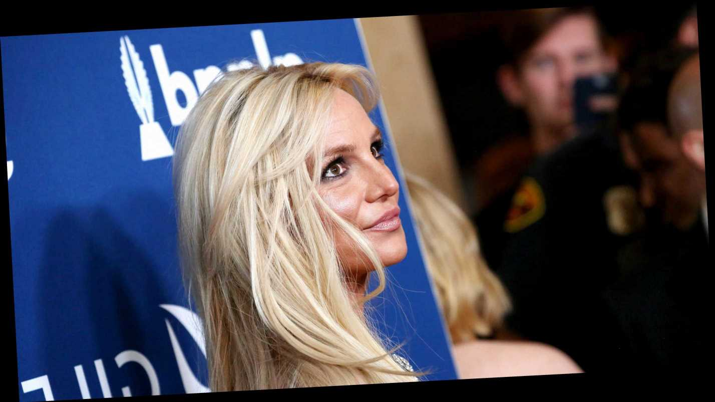 Britney Spears' conservatorship questioned by legal specialists, more news