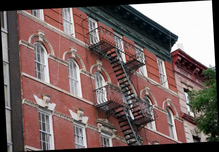 Blame NY politicians, not COVID, for city's affordable-housing crisis