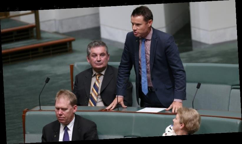 PM must dump Laming if he wants to persuade women he's listening