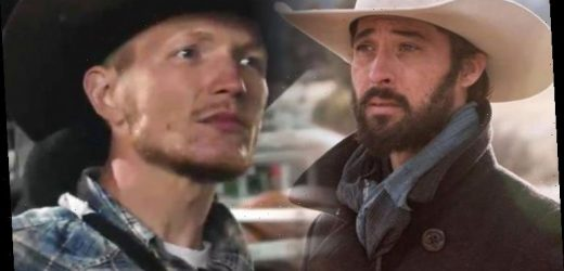 Yellowstone spin-off: Will Walker and Jimmy star in the Yellowstone spin-off?