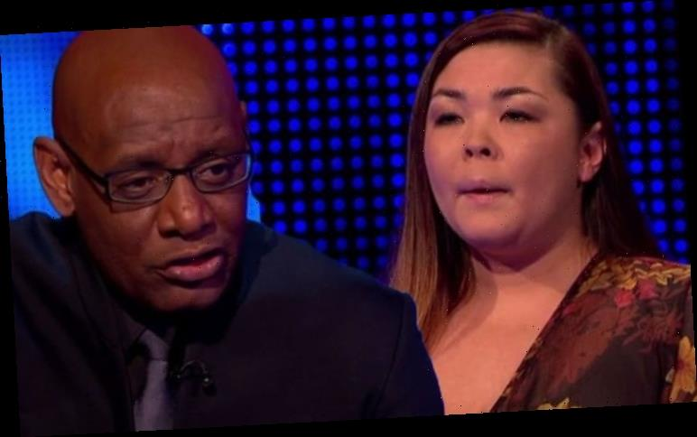 The Chase backlash: ITV viewers in uproar over repeat episode 'Give us something new'
