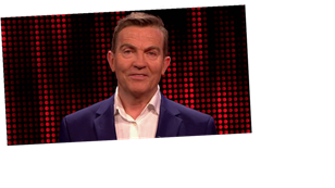 The Chase fans rage as player takes minus offer despite telling team to go high