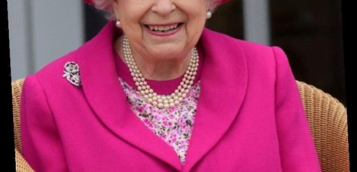 Brits to get FOUR-DAY bank holiday weekend in 2022 to mark Queen's Platinum Jubilee