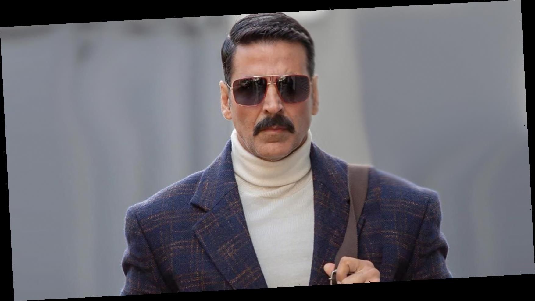 Akshay Kumar Became One Of The Highest-Paid Actors Ever, Here's How