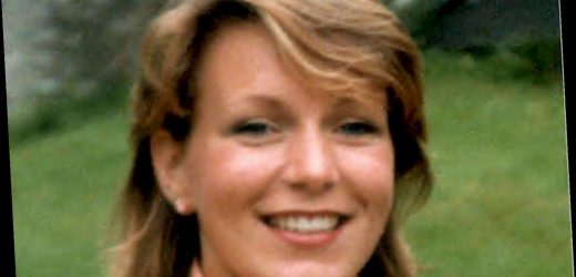 Police still hopeful of cracking mystery of Suzy Lamplugh's disappearance