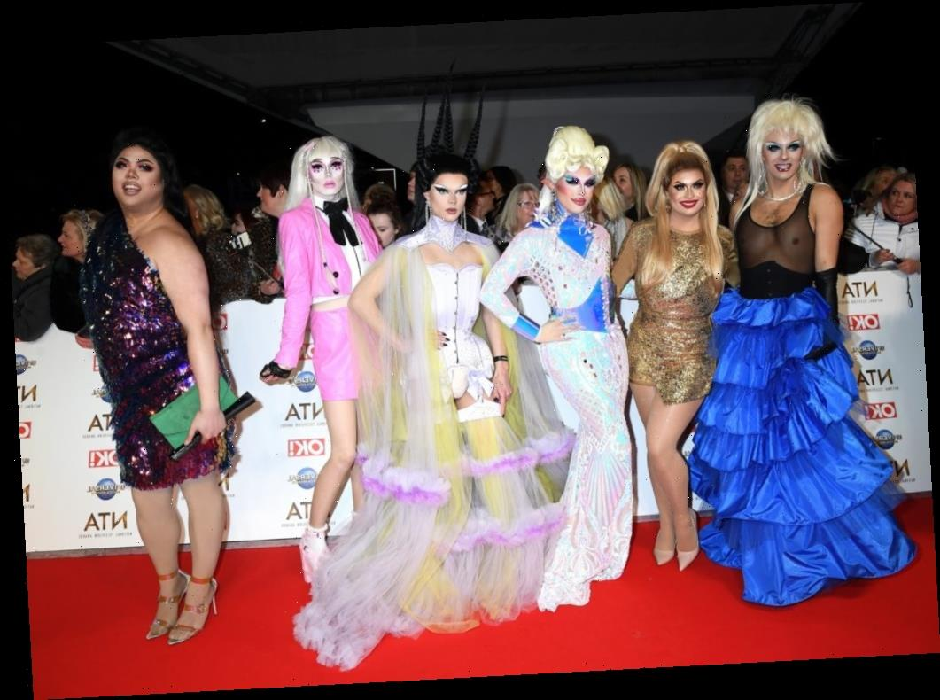 'Drag Race UK:' Will There Be a Season 3 of RuPaul's Reality Series?