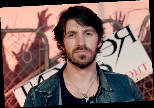 NBC's La Brea Sinkhole Drama Adds The Night Shift's Eoin Macken in Recast