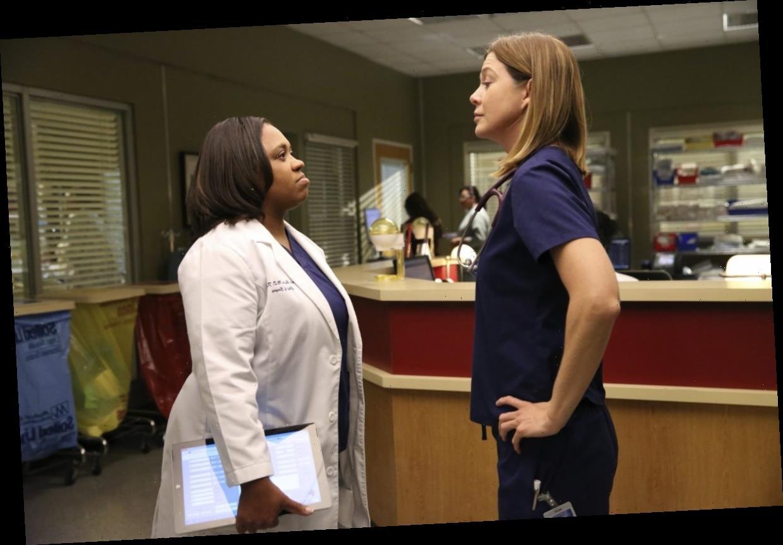 'Grey's Anatomy' Season 17: Chandra Wilson Shares How She Wants the Show to End
