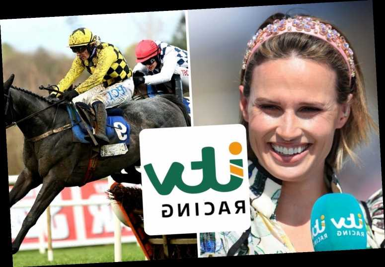 Cheltenham Festival 2021 live stream and TV channel FREE: How to watch EVERY race for free – race schedule