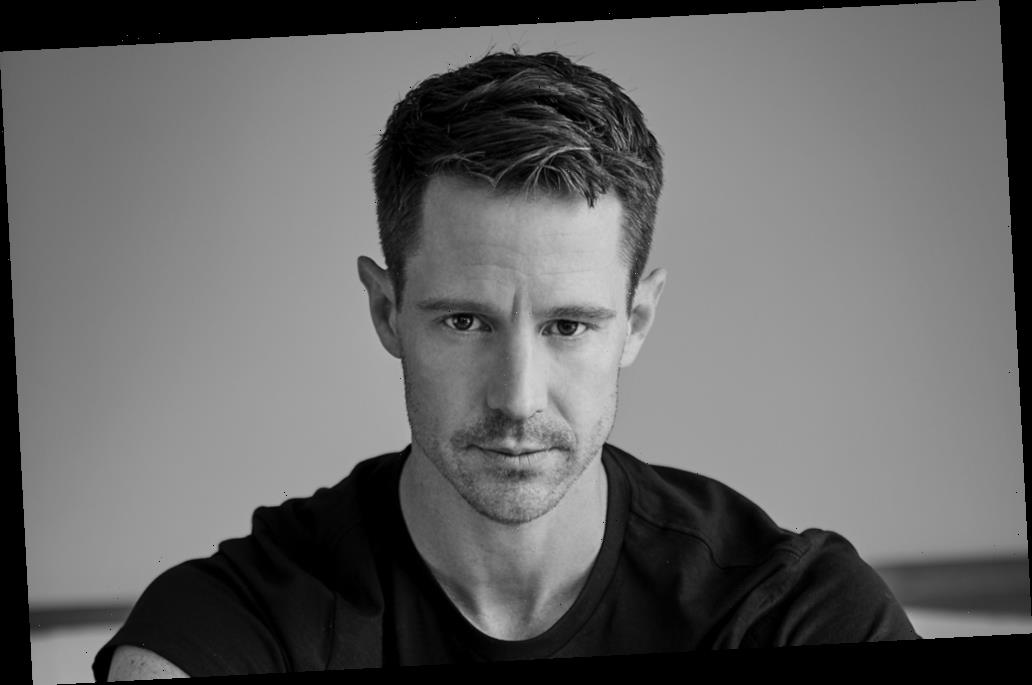 'SEAL Team': 'Veronica Mars' Alum Jason Dohring Joins CBS Military Drama Series As Recurring