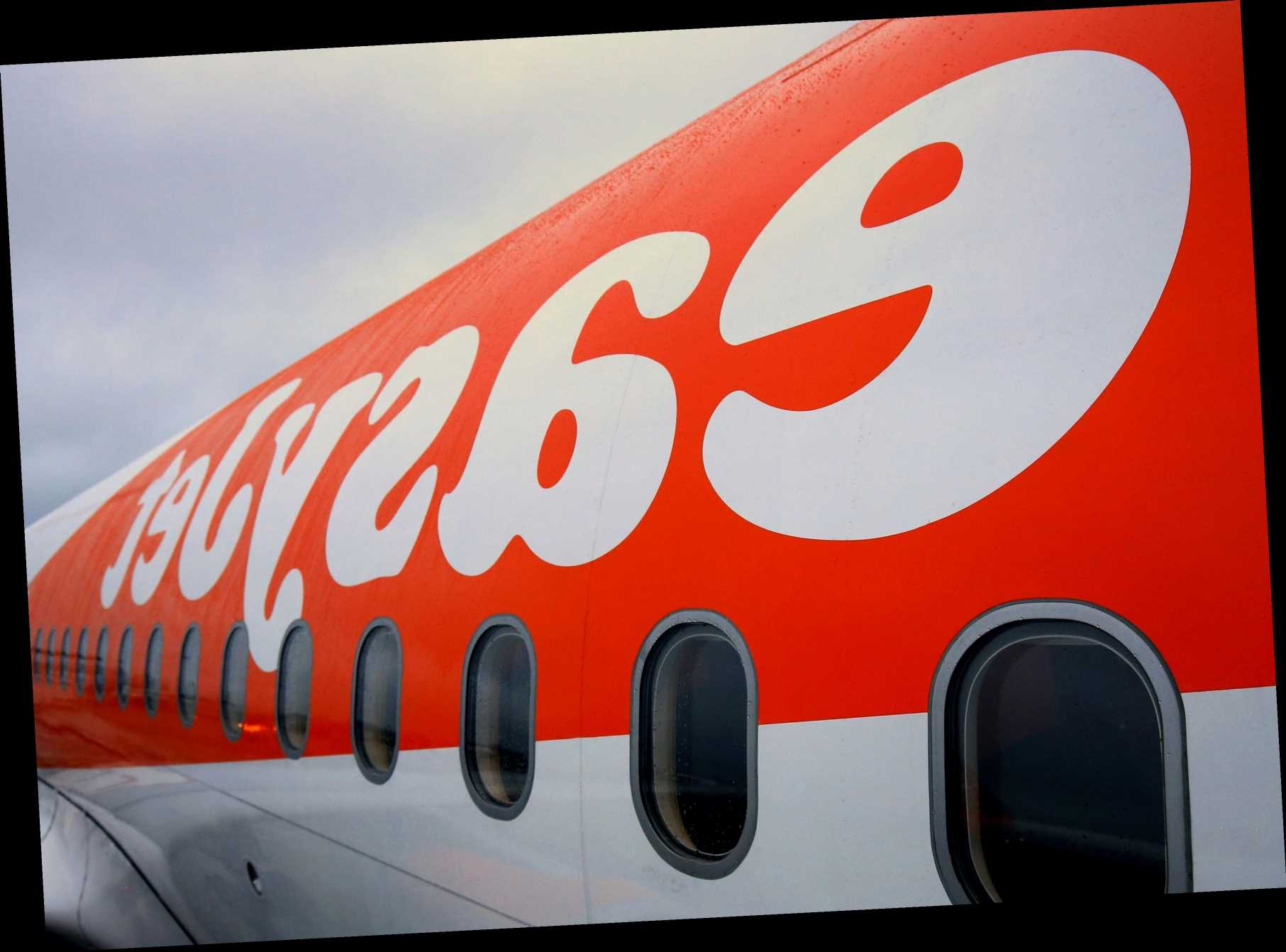 Easyjet extends credit vouchers due to expire in June by another six months