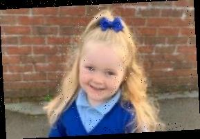 Asda refuses to sell mum a school uniform for her daughter, 5, as it's a 'non-essential item'
