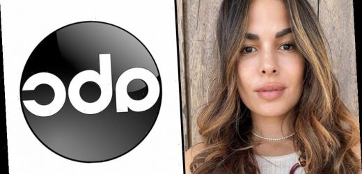 Nadine Velazquez To Star In ABC's Hip-Hop Drama Pilot 'Queens'