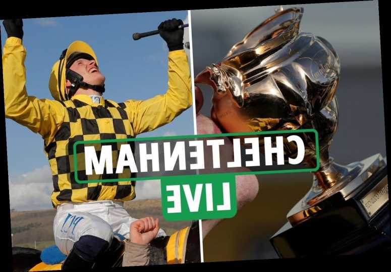 Cheltenham Festival 2021 LIVE: Tips, betting, race cards, stream free, TV channel – latest updates