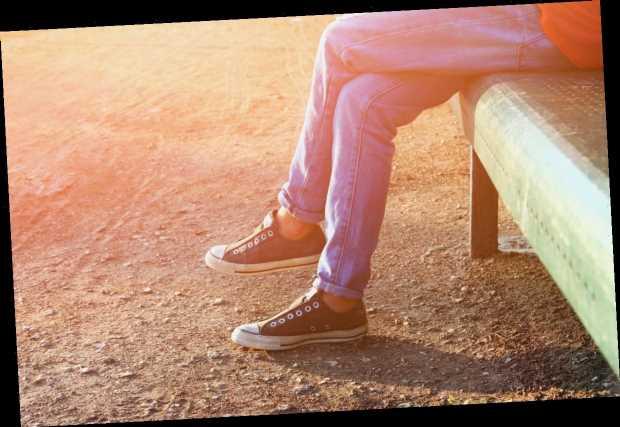 The 6 Best Converse Alternatives