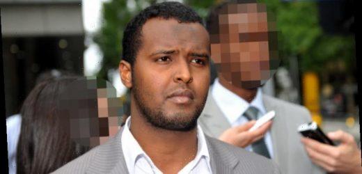 Siege gunman not on counter-terrorism watch list, inquest told