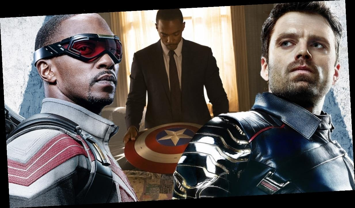 Falcon and The Winter Soldier Director on Trauma, Representation and Fan Theories (Exclusive)