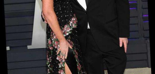 Savannah Guthrie Celebrates Seventh Wedding Anniversary: 'Best Decision of My Life'