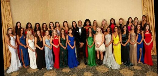 The Bachelor Season 25: Which Ladies Had the Biggest Instagram Boost Before the Finale?