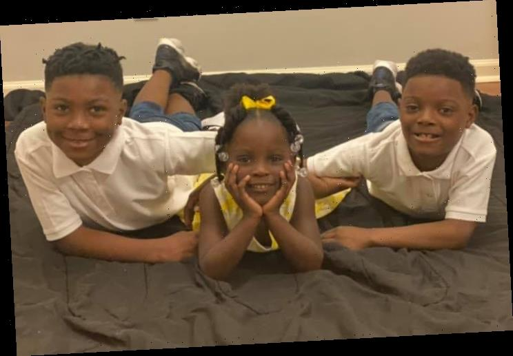 Ark. Family of 5, Including 3 Children, Killed in 'Tragic' Early Morning Apartment Fire