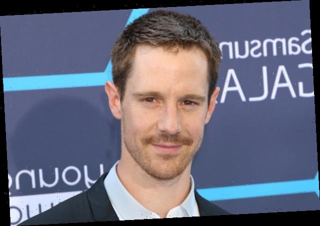 Jason Dohring Enlists With SEAL Team as a Formidable Foil for [Spoiler]