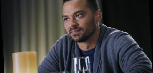 'Grey's Anatomy': It Only Took 1 Quick Scene for Fans to Fall In Love With Harriet