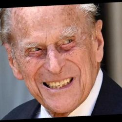 Prince Philip's Doctors Have Good News For Royal Fans