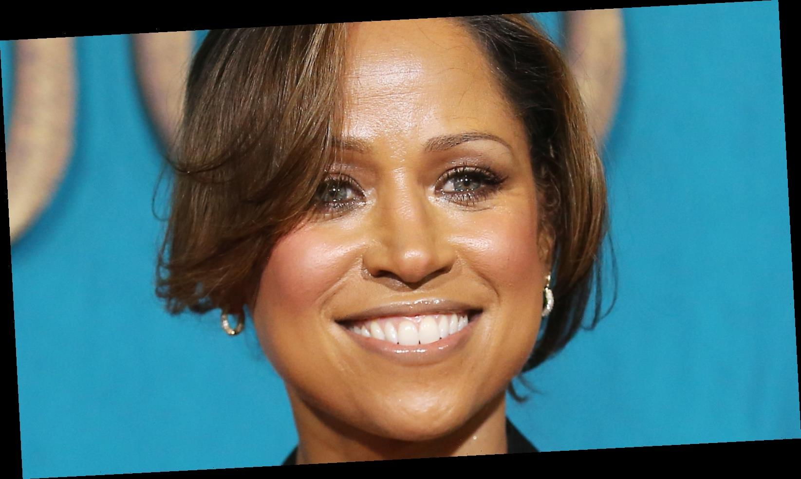 Stacey Dash Just Made This Surprising Apology