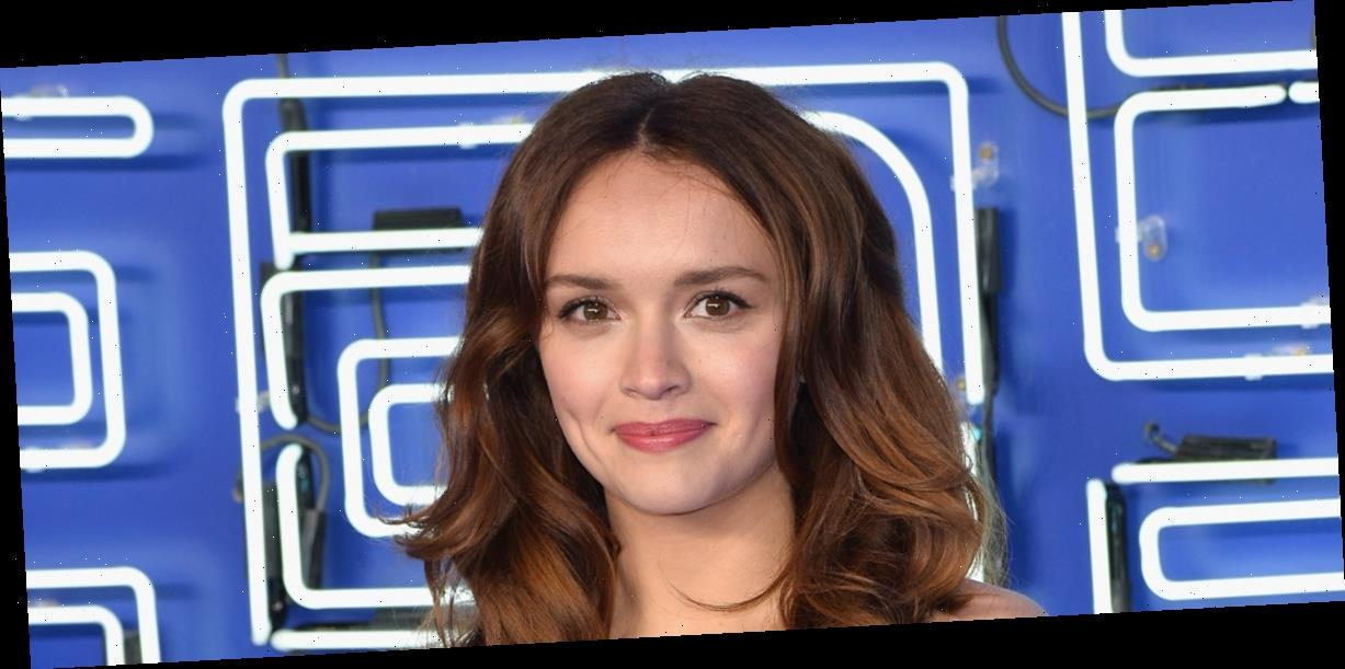 Olivia Cooke Is Making a Promise About 'Game of Thrones' Prequel 'House of the Dragon'