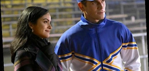 Riverdale Recap: Clear Eyes, Full Hearts… Can Still Lose Anyway
