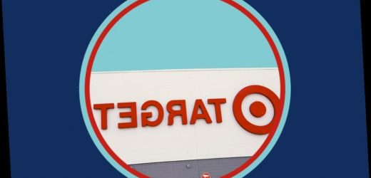 5 Innovative Women-Owned Brands to Shop at Target