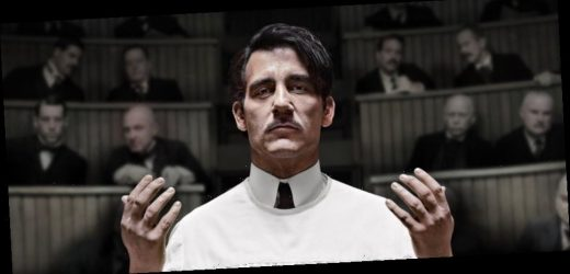 The Quarantine Stream: 'The Knick' is Now on HBO Max, So Stop What You're Doing and Go Watch It