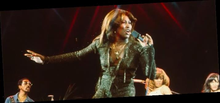 'Tina' Trailer: Explore the Life and Career of Music Icon Tina Turner in a New HBO Documentary