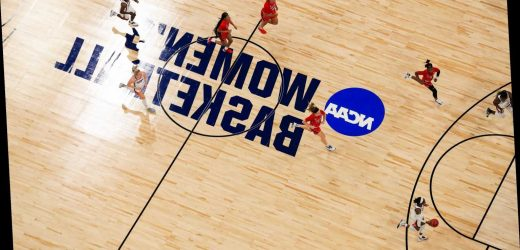 Opinion: NCAA's gender equity problems can be solved with common sense, not lawyers
