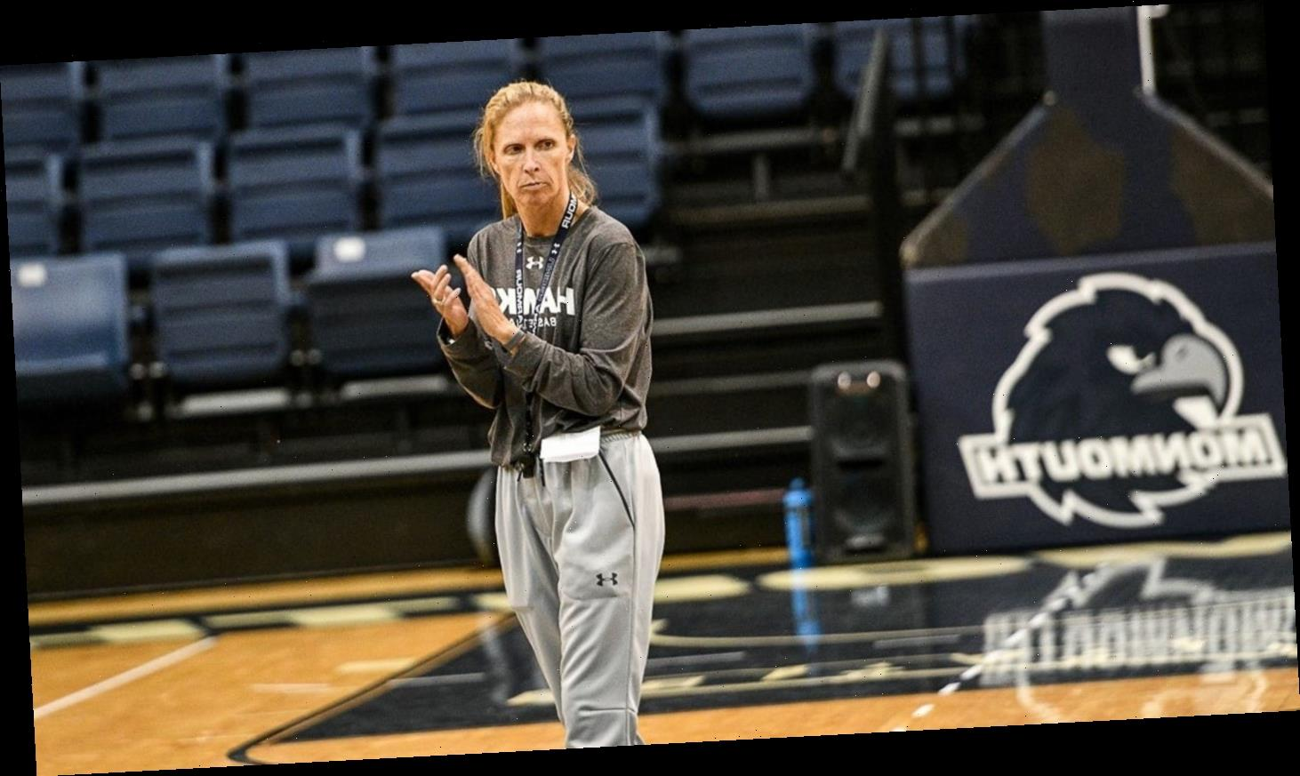 Monmouth women's basketball coach Jody Craig resigns, two days after suspension
