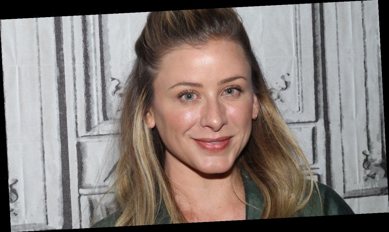 'The Hills' star Lo Bosworth shares she 'suffered a traumatic brain injury,' other health challenges