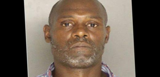 Pittsburgh man accused of stabbing boy, 12, at McDonald's used racial slurs, bit witness: Police