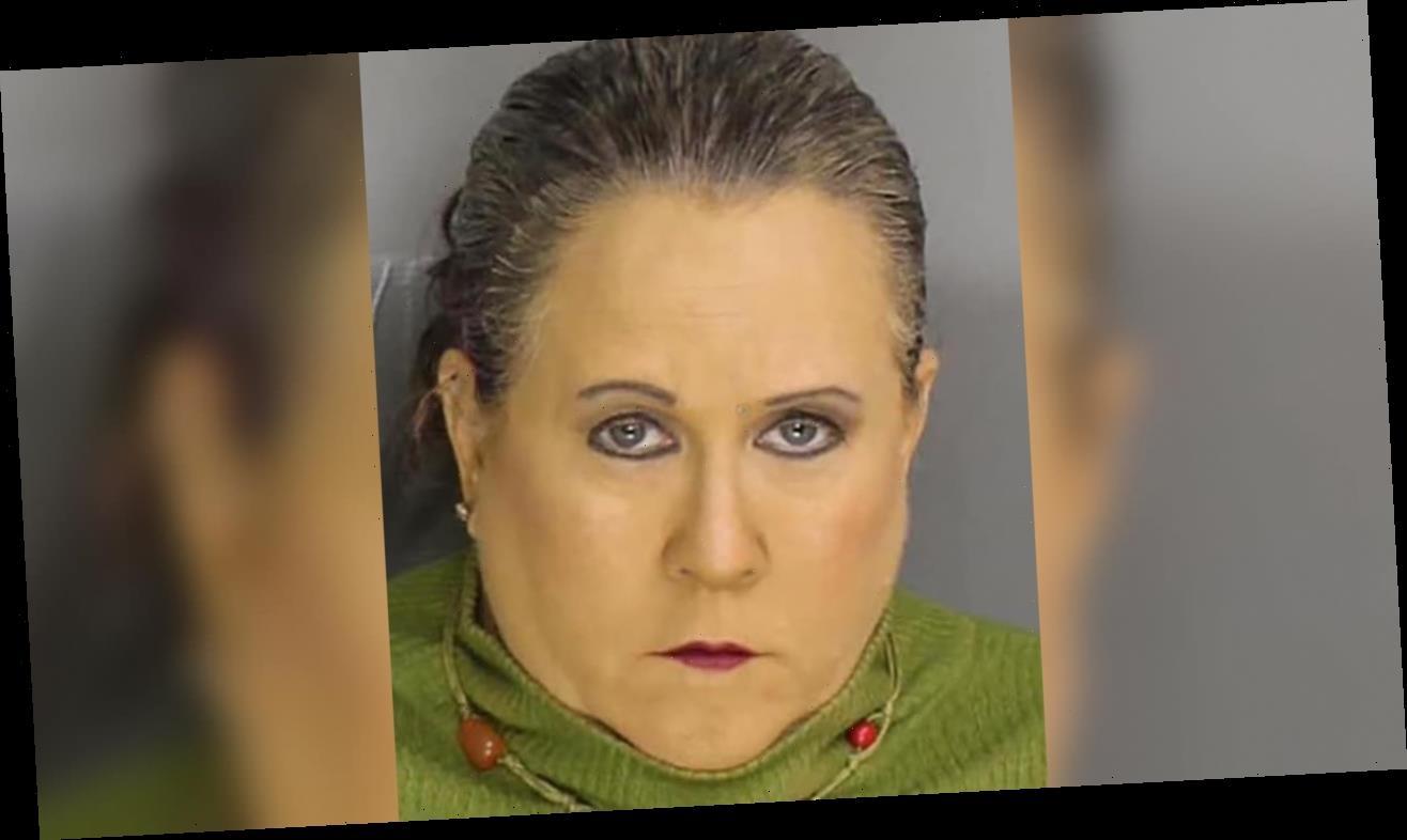 Pennsylvania cheerleading mom created 'deep fake' nudes to harass daughter's rival teammates: prosecutors