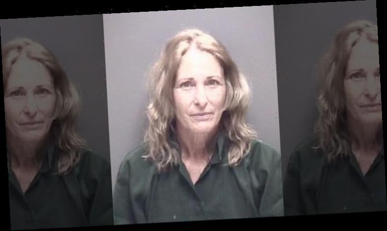 Texas maskless bank customer arrested again, this time at Office Depot: report