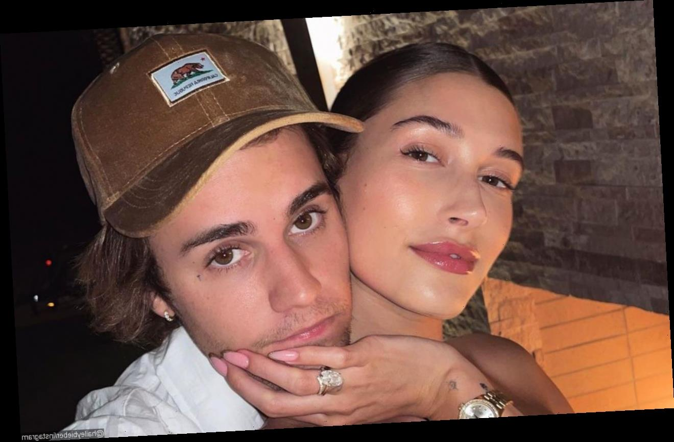 Hailey Baldwin Believes She and Justin Bieber Will Do What Is Needed to Make Marriage Work