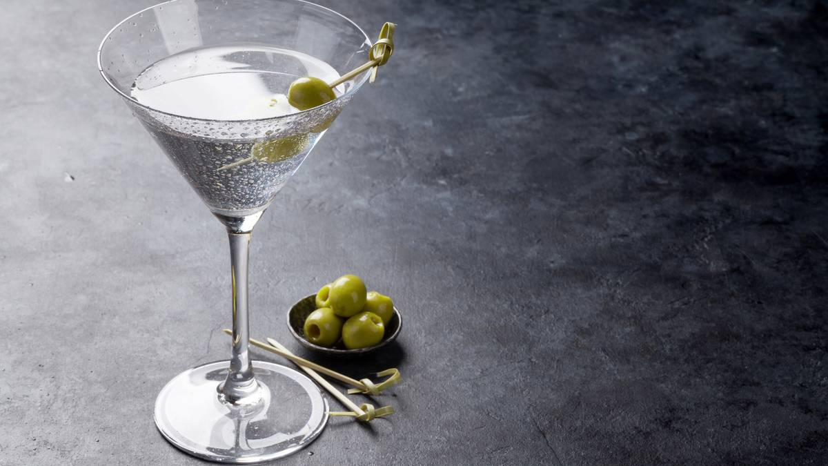 Should your cocktail carry a cancer warning?