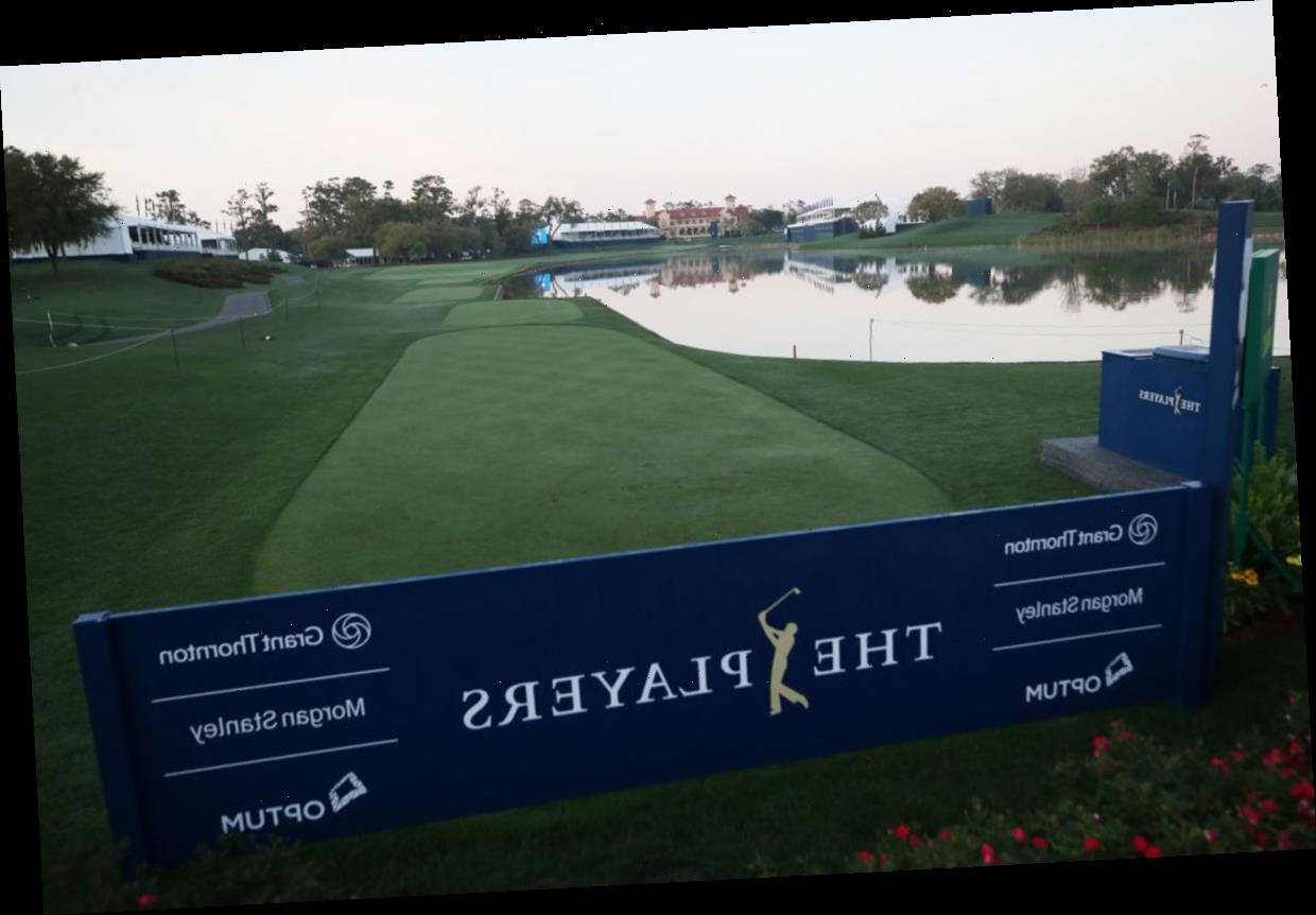 European Tour no longer looking at United States for potential tournament venues
