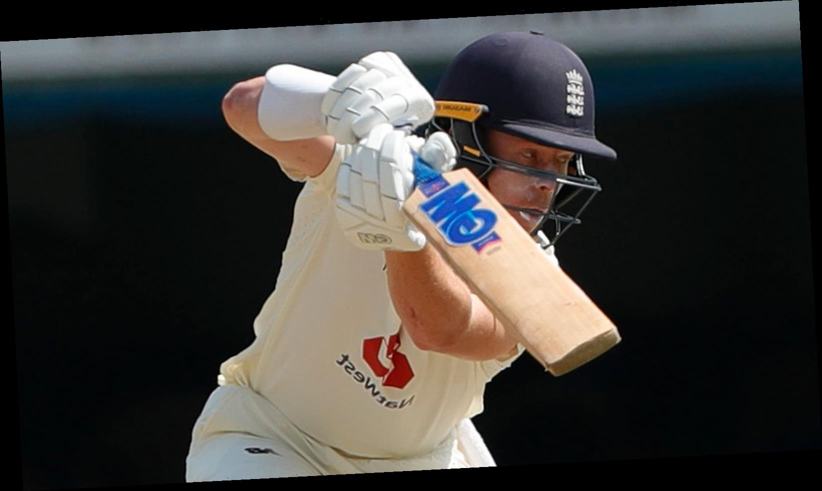 England batsmen need to move past India struggles quickly and focus on progress under Chris Silverwood