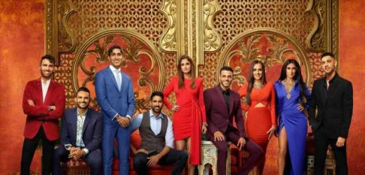 'Family Karma' Season 2: Who's in the cast and what drama will unfold