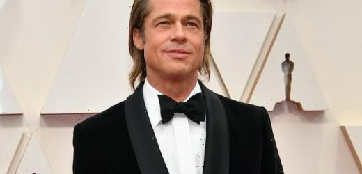 Brad Pitt to Cameo in Sandra Bullock Adventure Film 'The Lost City of D'