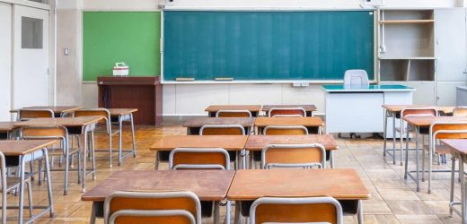 California group files federal civil rights complaint over San Diego school district's 'racist' teachings
