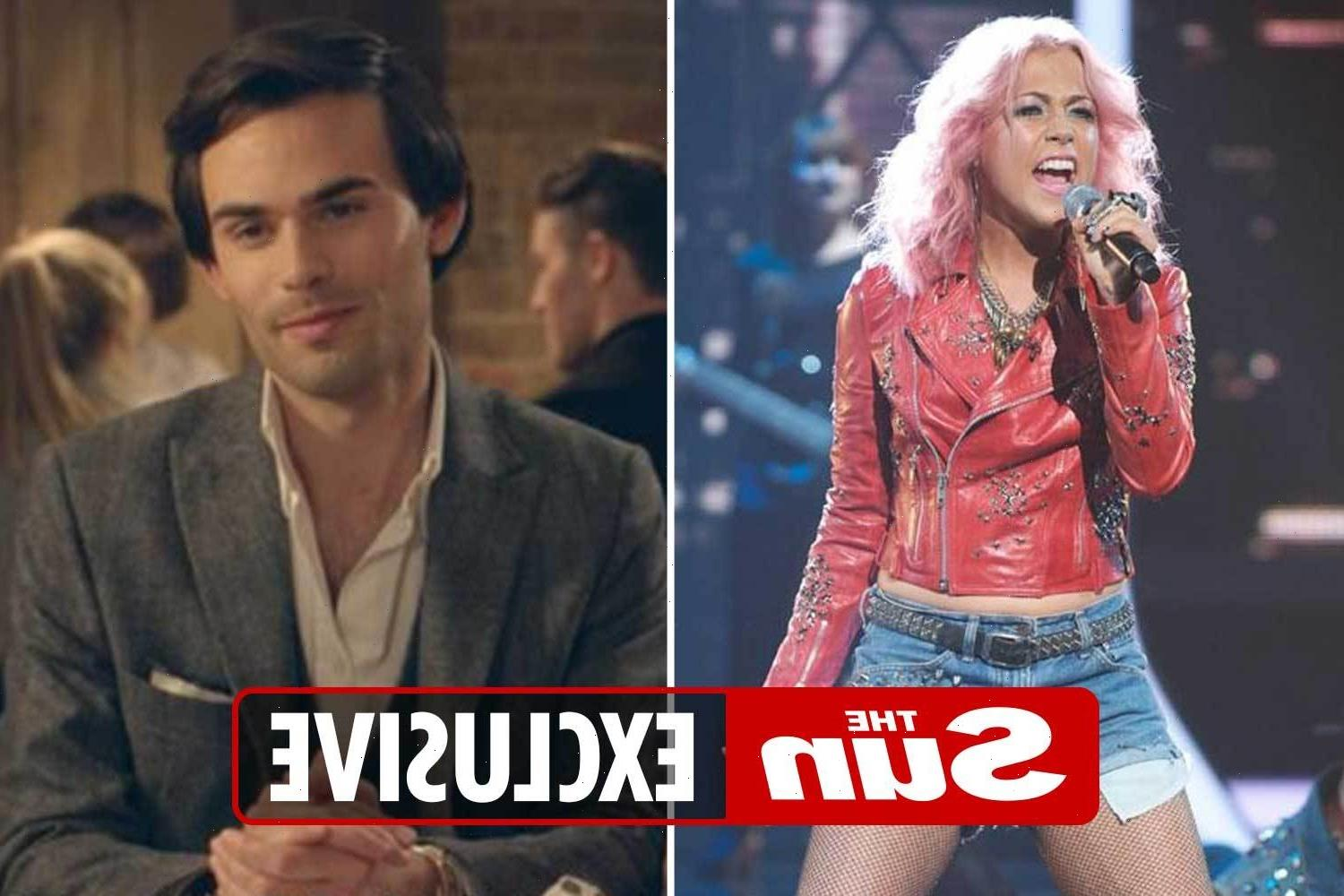 Celebrity Karaoke Club S2 signs up Geordie Shore's Amelia Lily, Made In Chelsea's Mark-Francis and MAFS Australia star